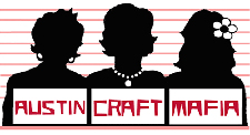 Austin Craft Mafia Logo