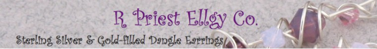 R Priest Ellgy Co Logo
